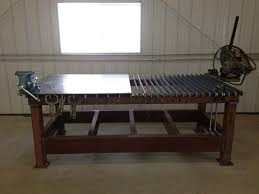 Welding Table Plans by 59 Best Welding Table Images On Pinterest Welding Projects