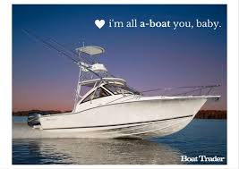 top 10 s day cards from your boat boat trader