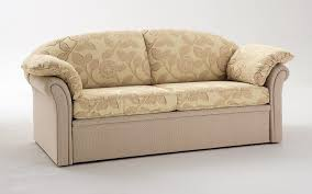 Tempurpedic Sleeper Sofa Mattress Furniture Fill Your Home With Lovely Tempurpedic Sofa Bed For