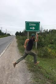 Dildo Meme - death tumblr know your meme