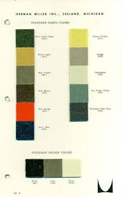 Herman Miller Padded Blue Vintage Chair Best 25 Herman Miller Eames Chair Ideas On Pinterest Eames