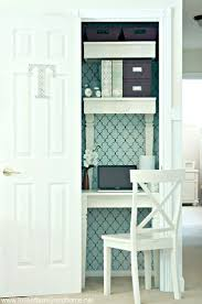 stylish home storage solutions 94 best home office closets images on pinterest home decorations
