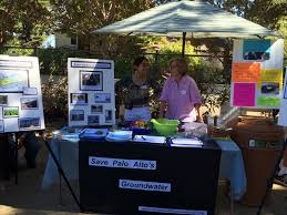 save palo alto u0027s groundwater groundwater a resource supporting