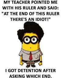 Funny Memes Quote - minion quotes funny minions memes