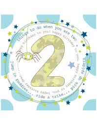 boys 2nd birthday cards molly mae 2nd birthday card for boys