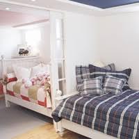 partager une chambre en deux chambre d enfant guides de planification rona
