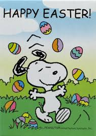 snoopy spring wallpaper 800x1122 144 95 kb