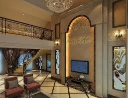 interior captivating elegant staircase design inspiration with
