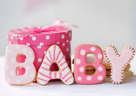16 gifts indian to be want for their baby shower but aren t