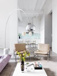living room floor lamps 50 floor lamp ideas for living room