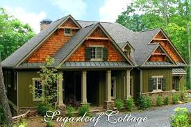log home house plans designs log cabin home designs and floor