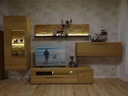 Schlafzimmerm El Erle Dsc09559 1024x768 Jpg
