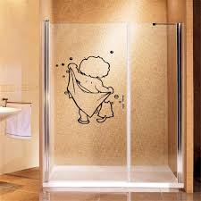 Cheap Shower Wall Ideas by Shower Plastic Walls Nujits Com
