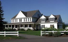 farmhouse style house american farmhouse history house plans and more
