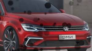 volkswagen gli hatchback 2018 volkswagen jetta review youtube