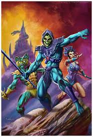 he man and the masters of the universe 361 best he man u0026 the masters of the universe images on pinterest