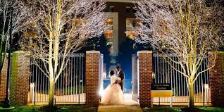 best wedding venues in maryland catering by uptown interesting wedding venues in maryland