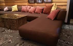 Furniture Upholstery Lafayette La Restaurant Medical Fitness Advantage Mobile Upholstery
