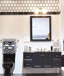 most popular bathroom paint colors ideas designs home depot light