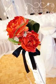 wedding arch used kema and s wedding a fairytale story toronto
