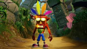 how to get all gems in crash bandicoot n sane trilogy guide