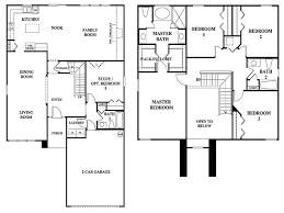 garage floor plans with apartments bedroom above garage plans front 3 bedroom 2 bath garage apartment