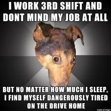 Meme Sleepy - why so sleepy meme on imgur