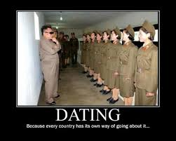North Korean Memes - dating in north korea funny meme funny memes