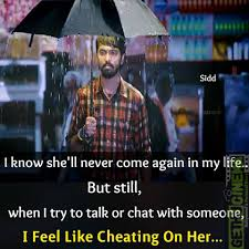 Failure Meme - 2017 tamil cinema love and love failure meme 32 gethu cinema