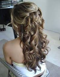 hairstyles with height at the crown 61 best quinceaera hairstyles images on pinterest bridal