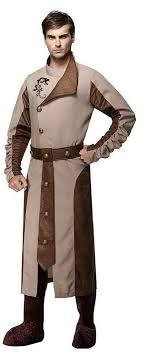 lord costume men s lord costume candy apple costumes castles and