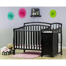 best 25 crib with changing table ideas on pinterest baby travel