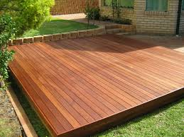 backyard style floating decks decks u0026 docks lumber co