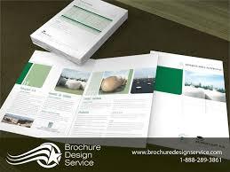 66 best bi fold brochure designs images on pinterest brochures