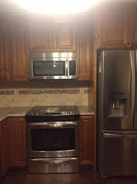 kitchen wall cabinet nottingham nottingham cabinets with sweet river granite along with our