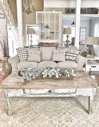 best 25 farmhouse livingrooms ideas on pinterest farmhouse