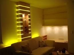 Wohnzimmer Design Farben Farben Fürs Wohnzimmer Wände Gemütlich Auf Moderne Deko Ideen