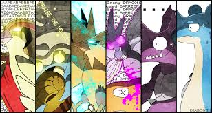 Twitch Plays Pokemon Meme - battle cuts tpp twitch plays pokemon by dragonith on deviantart