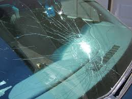 scion windshield replacement prices u0026 local auto glass quotes