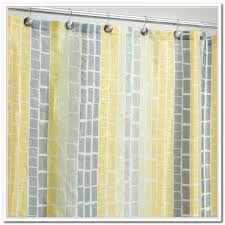 Jcpenney Bathroom Curtains Jcpenney Shower Curtains Curtain Curtain Image Gallery Lojdygjp2n