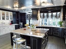cool kitchen design ideas kitchen view manhattan kitchen design decorate ideas cool at