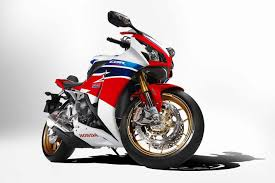 cbr bike latest model 2014 honda cbr1000rr sp a better fireblade asphalt u0026 rubber