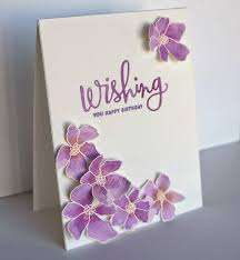 468 best birthday cards images on cards
