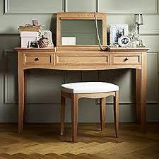 77 best portfolio images on pinterest marks u0026 spencer bedroom