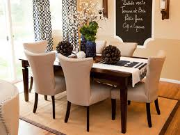 Modern Upholstered Dining Room Chairs Chair Upholstery Photos - Cushioned dining room chairs