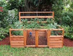 Small Vegetable Garden Ideas Best Of Backyard Vegetable Garden Ideas Pictures Home Design