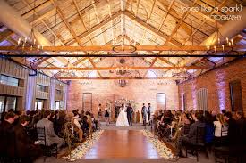 wedding venues in lancaster pa highlights brian s wedding at cork factory hotel in