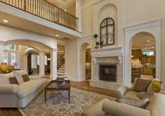 Download  Sq Ft House Plans Tamilnadu House Scheme - Home interior sales representatives