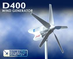 Small Wind Turbines For Home - micro wind turbines manufactured by eclectic energy ltd wind and