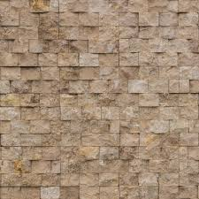 ancient stone wall texture u2014 stock photo holwichaikawee 33551055
